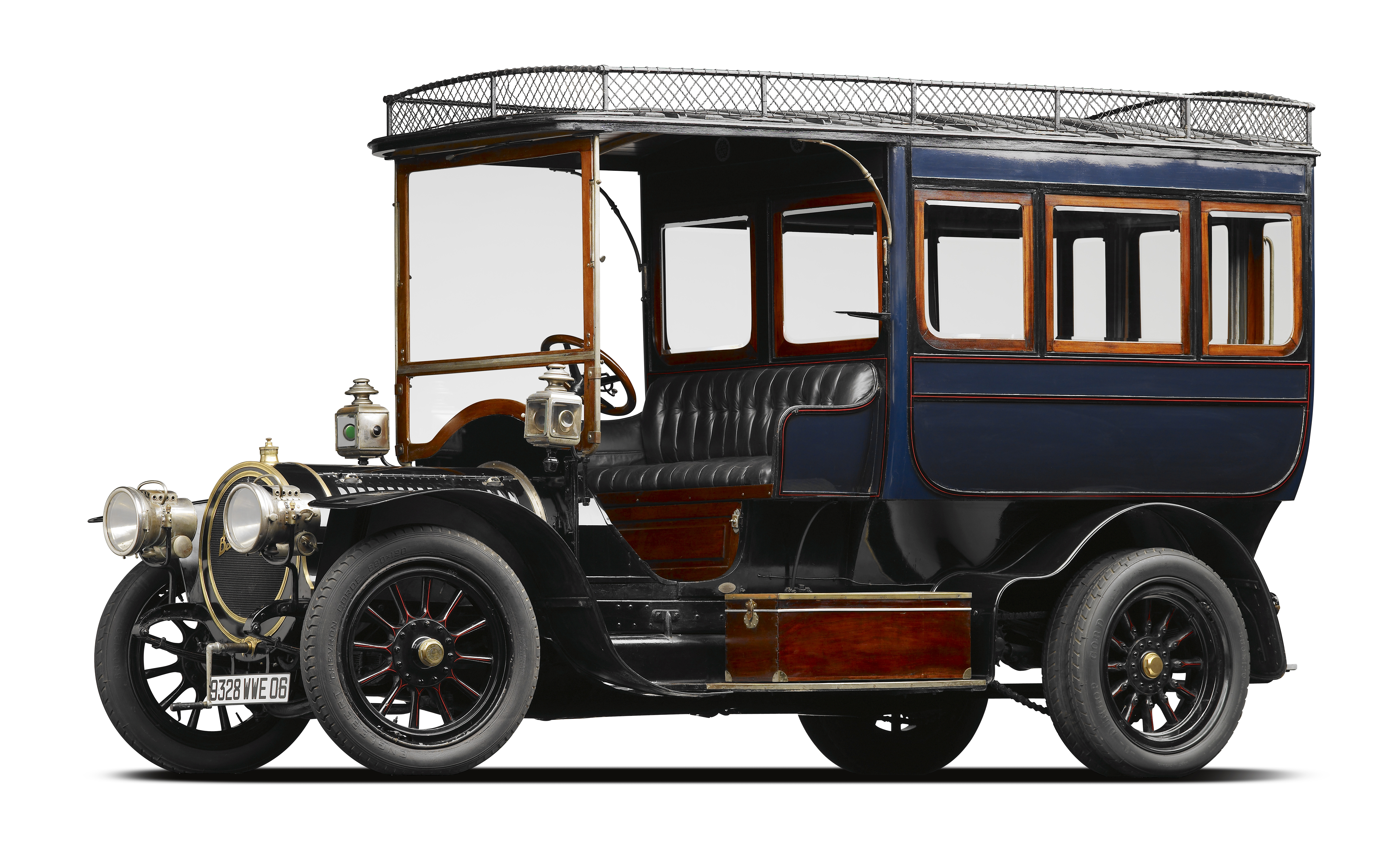 delaunay belleville omnibus mullin museum 1912 delage f3q mf french monterey automotive d8 1937 finest bringing invade beauties poised octet