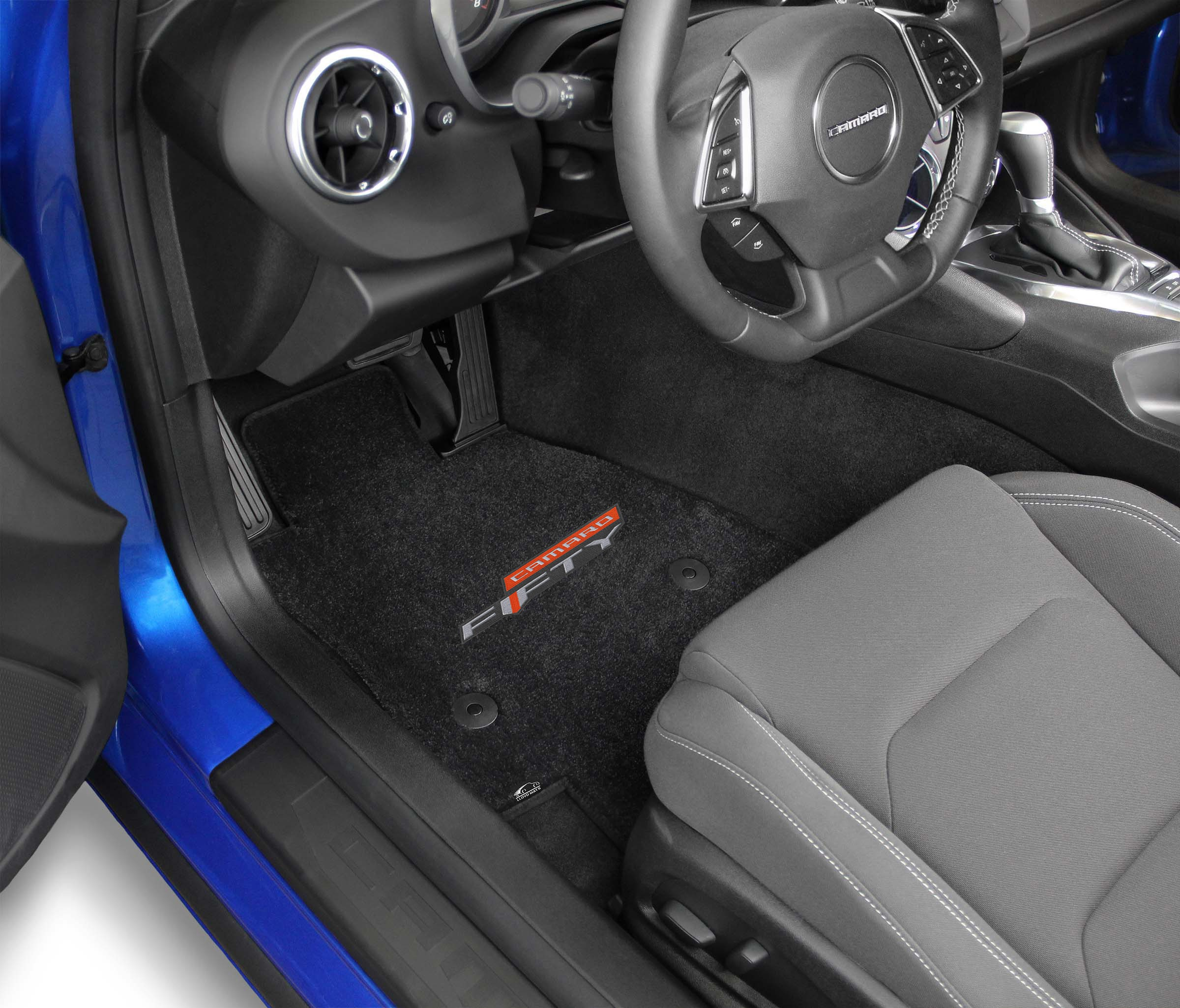 lloyd shop for mat camaro free mats greyblack shipping floor