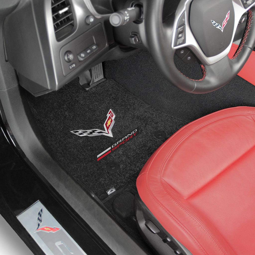 item car in foot waterproof for cargo full leather infiniti liners from suv floor custom mats set carpets