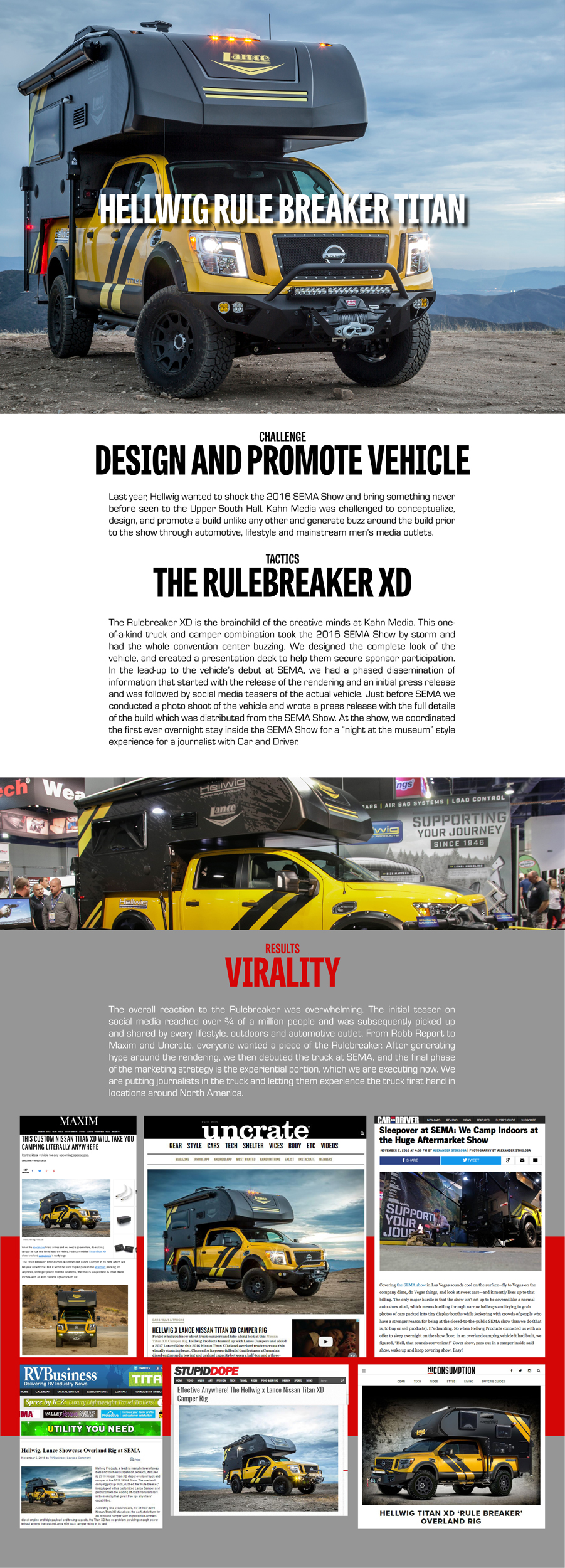 Harley manages to fit all the complex electronics and emissions gear - Planning And Execution Of Vehicle Unveils March 28th 2017kahnmedia