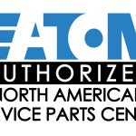 SUPERCHARGERS ONLINE BECOMES FIRST EATON® AUTHORIZED SERVICE CENTER