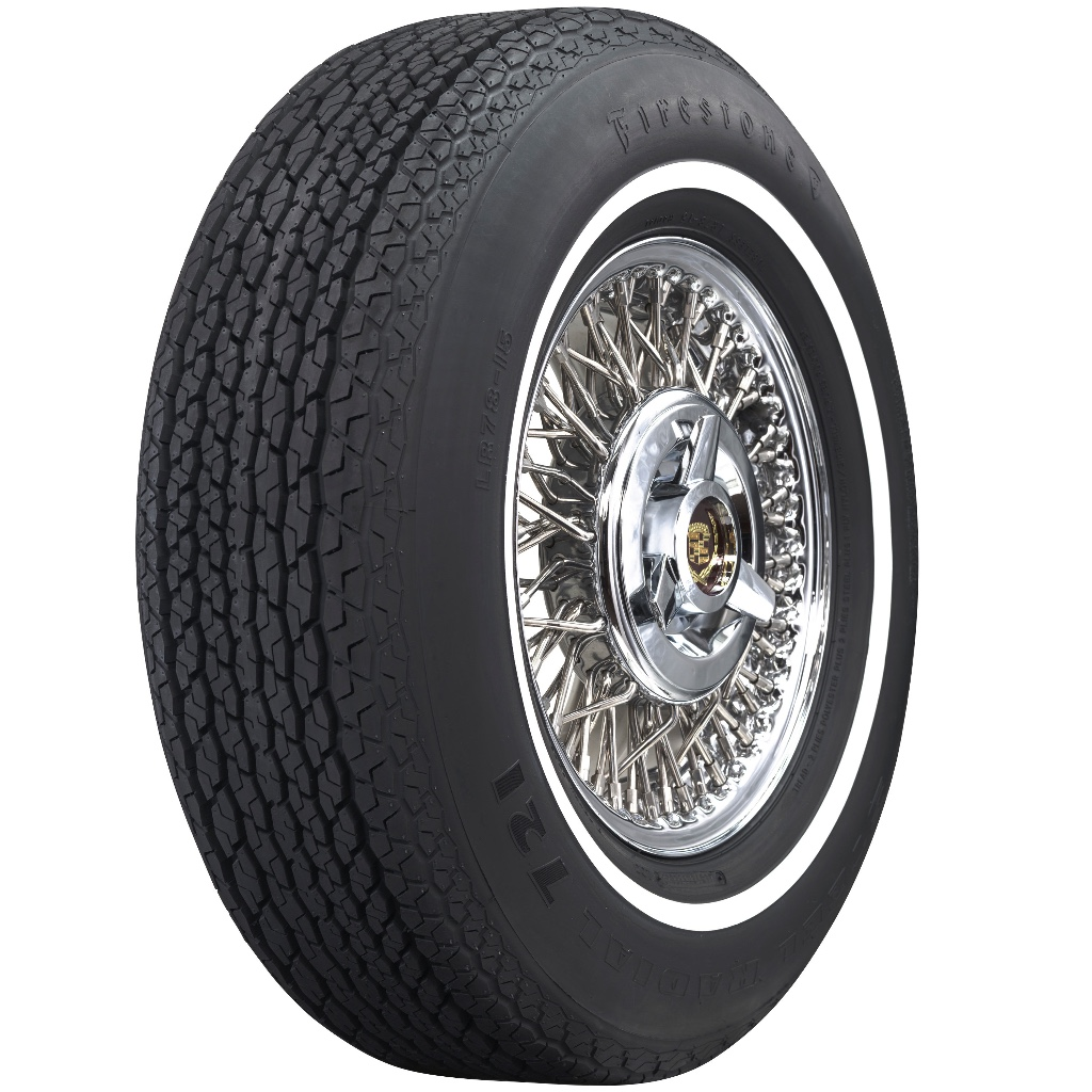 Modelcar whitewall tires coche modelo weisswand neumáticos 26-30mm 0,5mm 1:18 decal