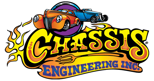 HEIDTS ACQUIRES CHASSIS ENGINEERING INC , EXPANDING ITS PORTFOLIO OF