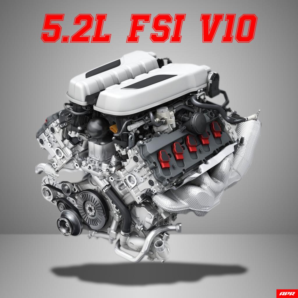 Audi R8 Engine Diagram - 2012 Nissan Altima Engine Diagram -  ace-wiring.yenpancane.jeanjaures37.fr | Audi R8 Spyder Engine Diagram |  | Wiring Diagram Resource