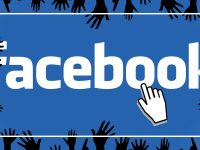 KM 101: How to Build a Community on Facebook