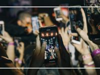 KM 101: How to Engage Your Audience Using Instagram's Best Features