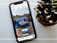 KM 101: Intro to Instagram Reels