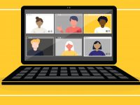 KM101: How To Optimize Video Conferences For 2021